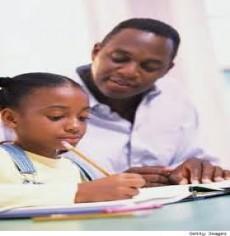 Black-dad-homeschooling-230x236-custom