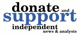 donate_1