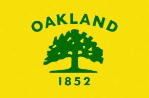 oakland (1)
