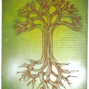 Oakland_Tree_by_flytape8490