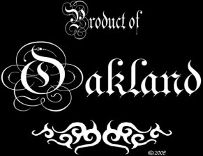 RockOutUsa-Product-of-Oakland