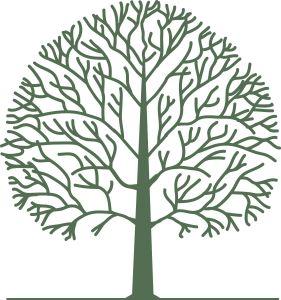 tree-green(1)
