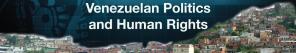venezuela_blog_header
