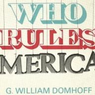 who-rules-america