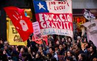argentina-chile-education-protest-2011-8-9-19-30-24