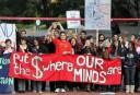 California+Campuses+Hold+Walkouts+Rallies+hZOCi-vkZczl