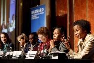 leadership_panel
