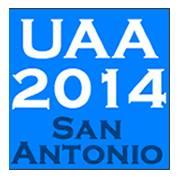 UAA San Antonio