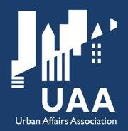 urban_affairs_association