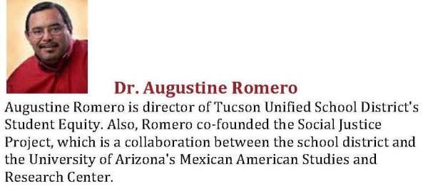 A.Romero