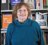 Susan-Ohanians